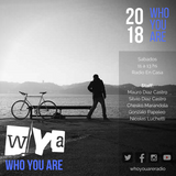 #151 WYA | Programa Completo