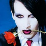 welcome to my hell : the Marylin Manson MegaMix