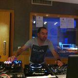 DJ Ban Clubtronic 29/10/12