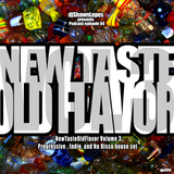 "DjShawnLopes Podcast episode 04 ""NewTasteOldFlavor3"" Jan 2014"