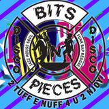 DJ Bits N Pieces I Love The 90s