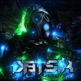 Datsik - Ultra Music Festival Radio Mix