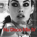 Nu Disco Mix IV @2012-06-22