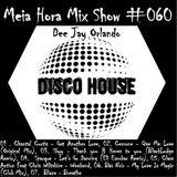 MHMS-060- Orlando-Disco House