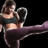 Fitness Mix #030 - 158 bpm - 61 min