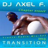 DJ Axel F. - Transition (Chapter 08)