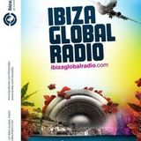 Deep Spelle @ Ibiza Global Radio