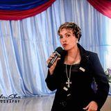 14th march jesuspower 2017 (Tunaenda kwa Imani Na sio kwakuona) - Pastor Jennifer Cormack