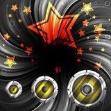 Party Mix 2012 part 1