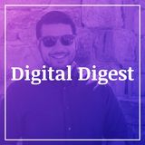 """Manik Rathee — Pt 01 - """"I completed this coding challenge on my phone."""" (01x07)"""