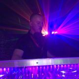 DJ AQUILLO @ MASCHINE HOUSE SHOWCASE MESECINA 22.4.15