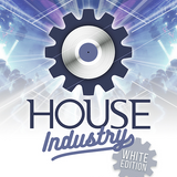 CLOSING White House Industry - Will Turner