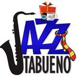 JazzTaBueno # 17 @ 18