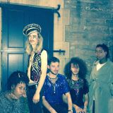 Junky Fam: Live at the Rowantree interview
