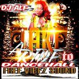 9JAH MIXTAPE MIX BY DJ ALF