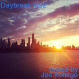 Daybreak Volume II
