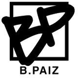 B.Paiz Memorial Cookout Mix Part II
