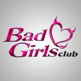 Bad Girl's Club Invades Where Dey Do That At with Mz Patience & DJ Firestarta