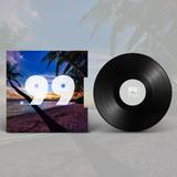 Stg.fm #99 - Chill & Soulful 17 mixed by Soulful Grey (Soulfreak Kollektiv)