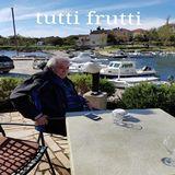 Tutti Frutti show radio Brezje oddaja 413 via Nerezine