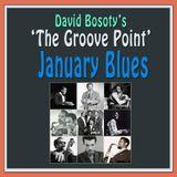 January Blues !