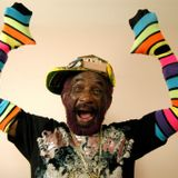 Lee Perry - Scratch Funny Boy Part 2