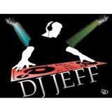 dj jeff moombathon 18-2-18