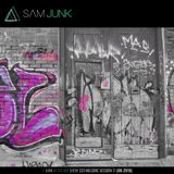 333 MELODIC SESSION 011 01-08-2018 BY SAM JUNK