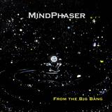 Mix From the Big Bang