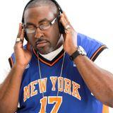 DJ Trakklaya Soulful House mix 9/14/14