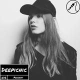 Deepicnic Podcast 072 - Ivanovna