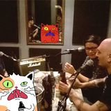 Episode 070 Mad Cat All Stars