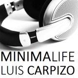 Living Ibiza - Luis Carpizo