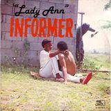 Informer Mixtape