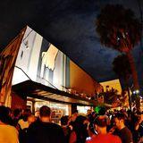 Sweatshop - Earl Grae Live @ The Bends 2013
