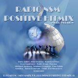 NSM Positive Hitmix 4