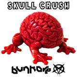 Sag - Skull Crush (breakcore harcore mix)