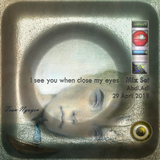 I see you when close my eyes  Mix Set Abdi.Adl-29April2018
