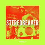 34 Mixes #6: Stereobeaver