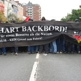 HART BACKBORD