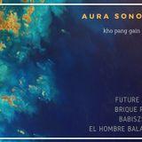 AURA SONORIS - KHO PHANG GAIN