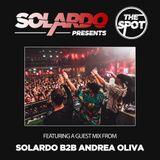 Solardo Presents The Spot 046
