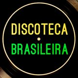 Discoteca Brasileira - 29/05/2015