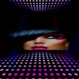 Nu-Mix Deep 2016 By Dj. All Jazz Biarritz