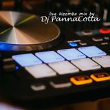 kizomba/live.mix/NNKW2_2ndNight