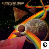 Perfect Pink Floyd (according to Peter Kruder)