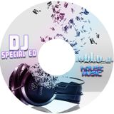 DJ Special Eds Old School Trance House Mix