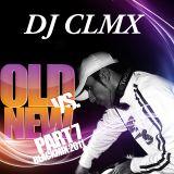 DJ CLMX - OLD VS NEW BLACKMIX PART 7 2012