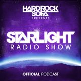Hard Rock Sofa - Starlight 002.