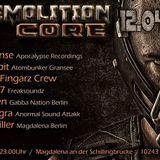 12.04.2014-Demolition.Core_Magdalena.Closing.Party (100%VINYL)